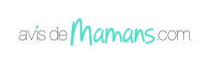 Avis de Mamans - Logo 02 - DEF CMJN